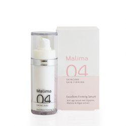 04 Serum Malima Excellent Firming serum bestellen