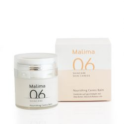 06 Crèmes Malima