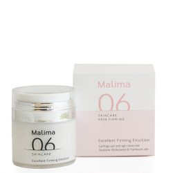 06 crème Malima excelent Firming emulsion bestellen
