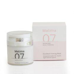 07 Masker Malima Excellent Firming mask bestellen