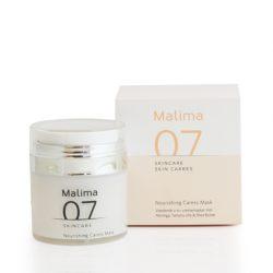 07 Masker Malima Nourishing Caress mask bestellen