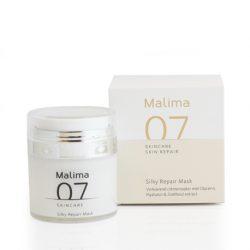 07 Masker Malima Silky Repair Mask bestellen