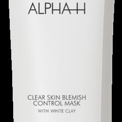 Clear Skin Blemisch Contol Mask 100ml