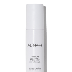 Lotions Alpha-H
